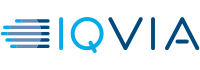 IQVIA Consulting Services Logo