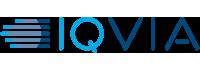 IQVIA Consulting Services Logo