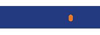 Journal for Clinical Studies - Logo