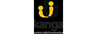 Kanga - Logo