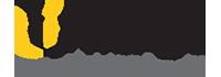 Kanga Health - Logo