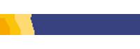 Market Reach - Logo