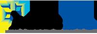 MassBio Logo