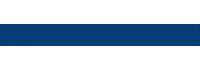 McKinsey & Company - Logo
