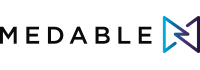 Medable Logo