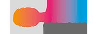 MEDiSTRAVA Logo