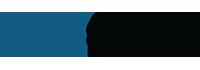 The Medscape Professional Network Logo