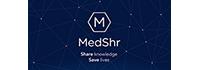 MedShr Logo