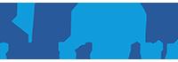 MphaR Logo