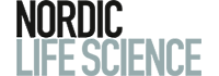 Nordic Life Science - Logo