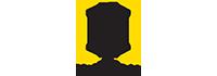 Novasecta - Logo
