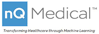 nQ Medical Logo