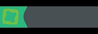 Origins - Logo