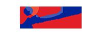 Oxford Pharmagenisis Logo
