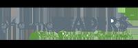 PharmaLeaders.com Logo
