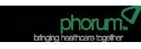 PharmaPhorum Logo