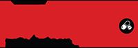 Pharma Tech outlook Logo
