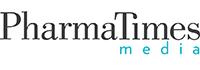 PharmaTimes - Logo