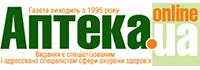 Pharma Weekly - Logo