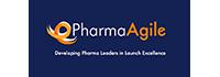 PharmaAgile Logo