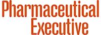 Pharmaceutical Executive Logo