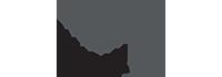 PharmaField Logo