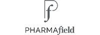 PharmaField - Logo