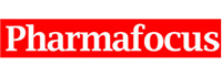 PharmaFile Logo