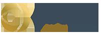 Pharmalicensing Logo