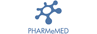 PHARMeMED Logo