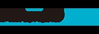 Plamed Asia Logo