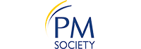 PM Society - Logo