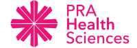 PRA Health Sciences Logo