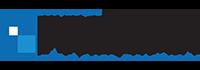 Proxima Research - Logo