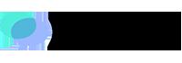 Rumi - Logo