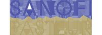 Sanofi Pastuer Logo