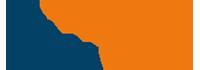 Semalytix - Logo