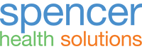 Spencer Health Solutions Logo