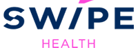 Swipe Health - Logo