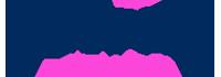 Swipe Health Logo