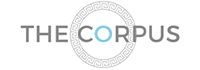 The Corpus Logo