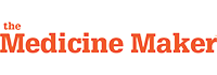 The Medicine Maker Logo
