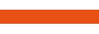 The Medicine Maker - Logo