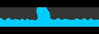 Trilations Logo