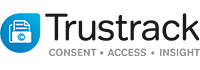 Trustrack - Logo