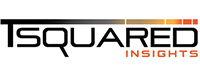 TSquared Insights Logo