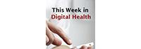 This Week in Digital Health Logo