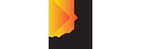 Verix Logo