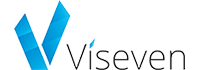 Viseven Group Logo