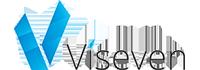Viseven Group - Logo